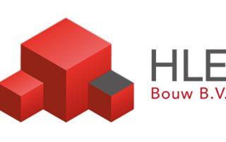 HLE Bouw