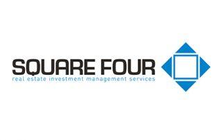 Square Four